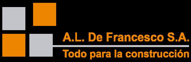 A. L. De Francesco S.A.
